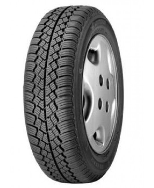 Зимна гума 185/70 R14 88T TL SNOWPRO от KORMORAN за леки автомобили
