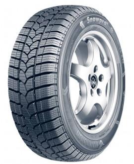 Зимна гума 235/55 R17 103V TL SNOWPRO B2 XL  от KORMORAN за 4x4/SUV автомобили