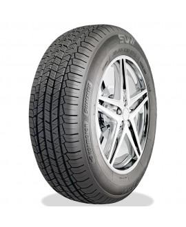 Лятна гума 215/55 R18 99V TL SUV SUMMER XL  DOT 4816  от KORMORAN за 4x4/SUV автомобили