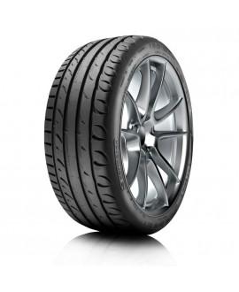 Лятна гума 215/45 R17 87V TL ULTRA HIGH PERFORMANCE от KORMORAN за леки автомобили