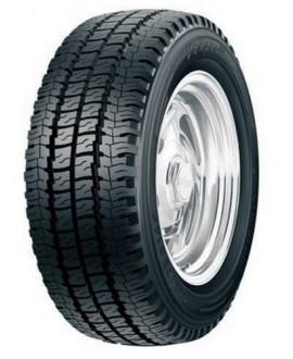 Лятна гума 175/80 R14 99P TL VANPRO B2 от KORMORAN за лекотоварни автомобили
