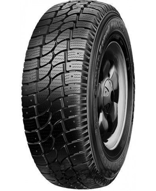 185/80 R14 102R TL Vanpro Winter