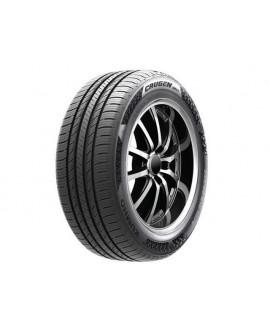 Лятна гума 235/55 R19 101V TL Crugen HP71 от KUMHO за 4x4/SUV автомобили