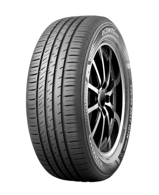 Лятна гума 205/50 R17 93W TL EcoWing ES31 XL  от KUMHO за леки автомобили