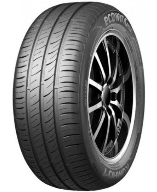 175/55 R15 77T TL ECOWING ES01 KH27