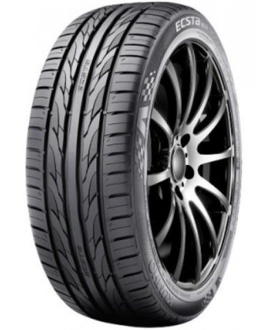 225/50 R17 98W TL Ecsta PS31 XL