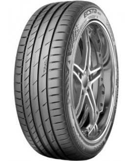 275/35 R20 102Y TL Ecsta PS71 XL