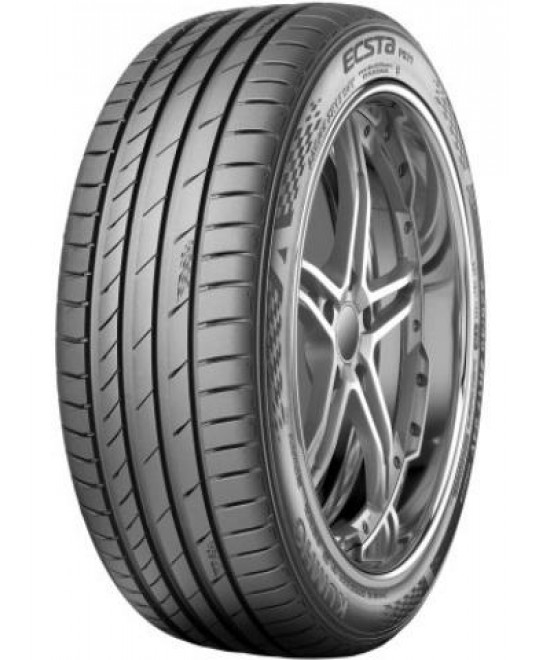 205/45 R17 88Y TL Ecsta PS71 XL