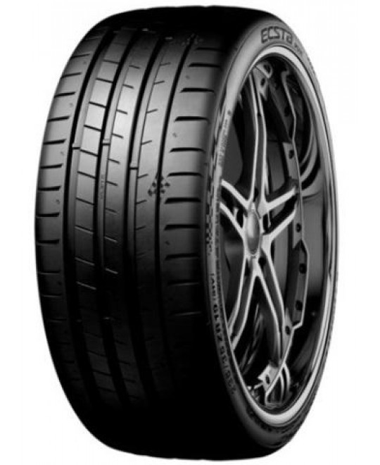 265/35 R20 99Y TL ECSTA PS91 XL