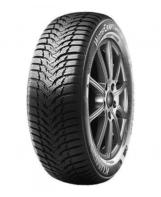 205/45 R16 87H TL WINTERCRAFT WP51 XL
