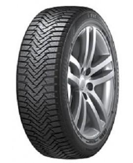 Зимна гума 225/50 R17 98H TL I FIT Plus LW31 XL  от LAUFENN за леки автомобили