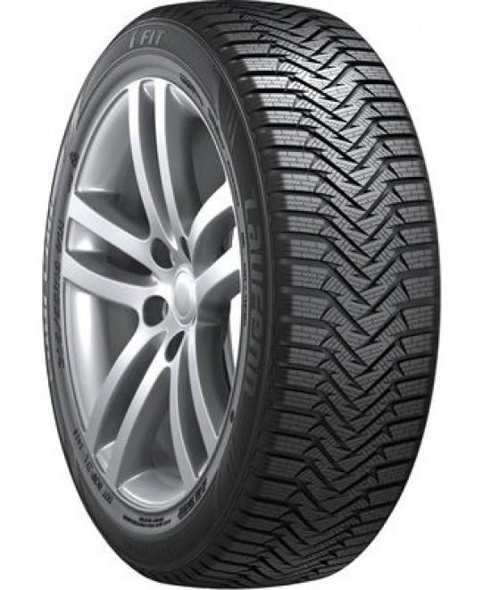 Зимна гума 215/60 R17 96H TL LW31 I FIT от LAUFENN за леки автомобили