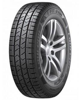 Зимна гума 235/65 R16 115R TL LY31 i Fit Van 8PR  от LAUFENN за лекотоварни автомобили
