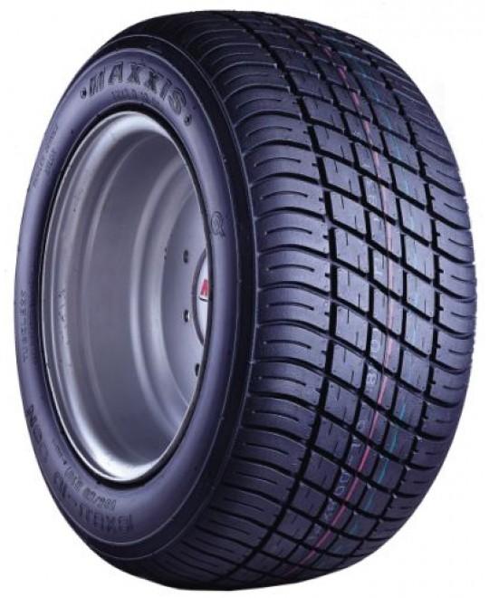 Лятна гума 195/50 R10 98N TL C8001 от MAXXIS за лекотоварни автомобили