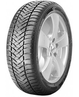 155/65 R13 73T TL All Season AP2 от MAXXIS за леки автомобили