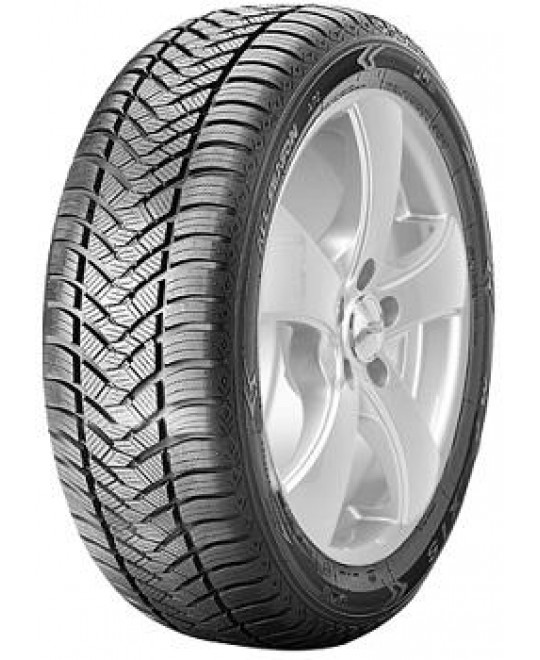 155/70 R13 75T TL All Season AP2 от MAXXIS за леки автомобили
