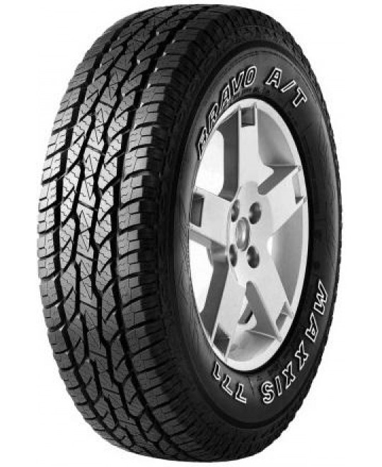 205/70 R15 96T TL BRAVO SERIES AT-771 RWL