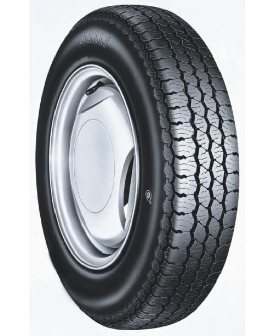 Лятна гума 125/80 R12 81J TL TRAILERMAXX CR-966 от MAXXIS за лекотоварни автомобили