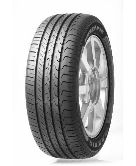 Лятна гума 245/50 R18 100W TL M36+ Victra i-Max MRS  от MAXXIS за леки автомобили