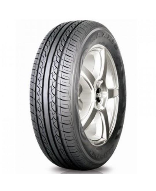 Лятна гума 205/70 R15 96S TL MA-P3 от MAXXIS за леки автомобили