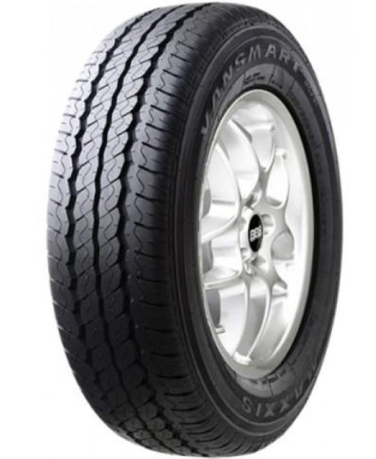 Лятна гума 205/70 R15 106R TL VanSmart MCV3+ от MAXXIS за лекотоварни автомобили