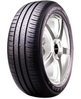 Лятна гума 215/65 R15 96H TL Mecotra ME3 от MAXXIS за леки автомобили
