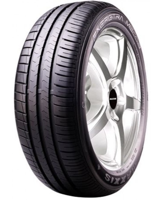 155/65 R13 73T TL Mecotra ME3
