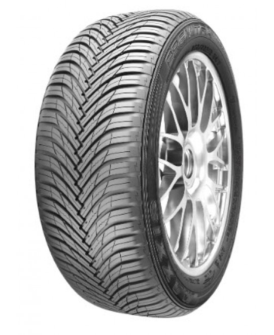 215/60 R17 96V TL PREMITRA ALL SEASON AP3 от MAXXIS за 4x4/SUV автомобили
