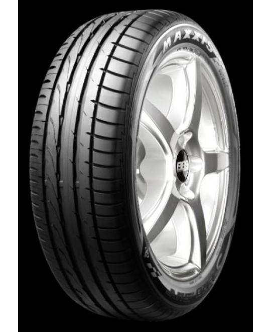 Лятна гума 255/55 R18 109W TL S-PRO XL  FP  от MAXXIS за 4x4/SUV автомобили
