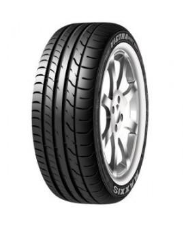 Лятна гума 225/35 R18 87Y TL VICTRA SPORT VS-01 XL  FP  от MAXXIS за леки автомобили