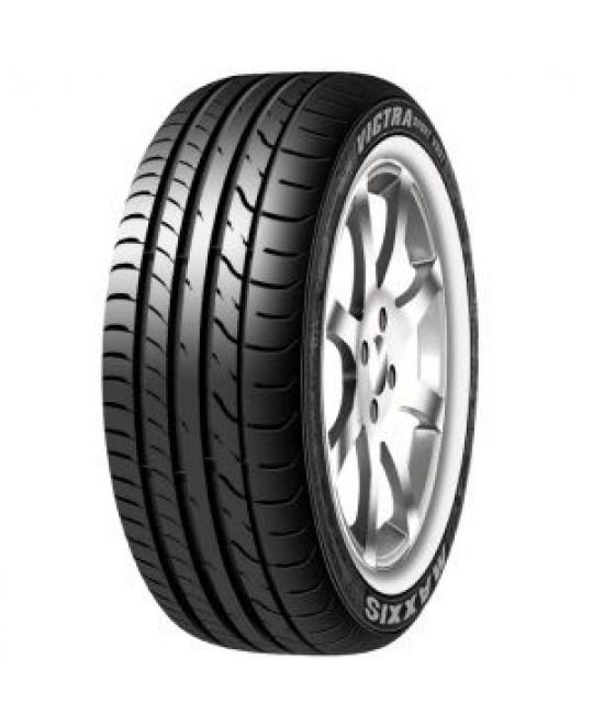 Лятна гума 205/45 R16 87W TL VICTRA SPORT VS-01 XL  от MAXXIS за леки автомобили