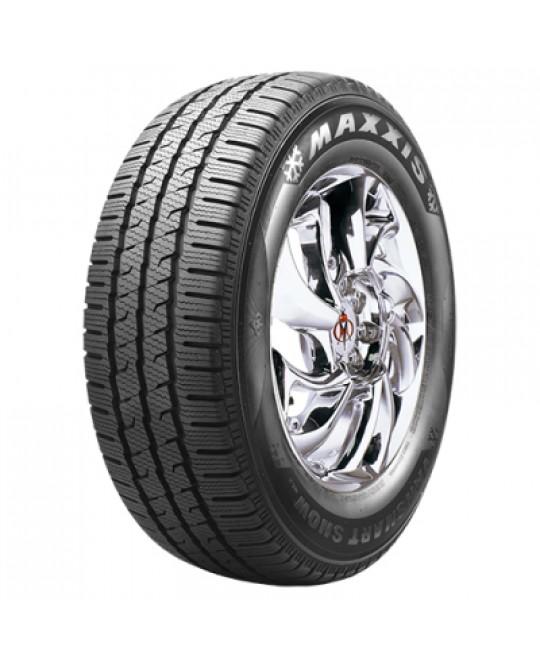 Зимна гума 195/70 R15 104R TL VANSMART SNOW WL2 от MAXXIS за лекотоварни автомобили
