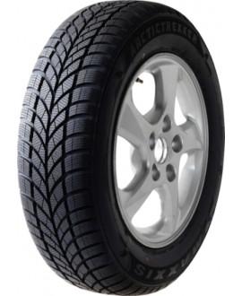 Зимна гума 155/70 R13 75T TL ARCTIC TREKKER WP05 от MAXXIS за леки автомобили