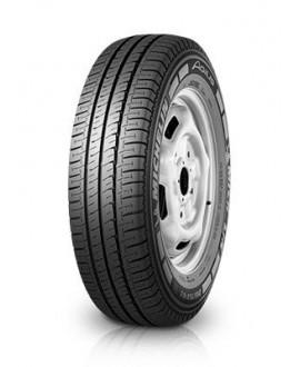 Лятна гума 185/75 R16 104R TL AGILIS + DOT 3613  от MICHELIN за лекотоварни автомобили