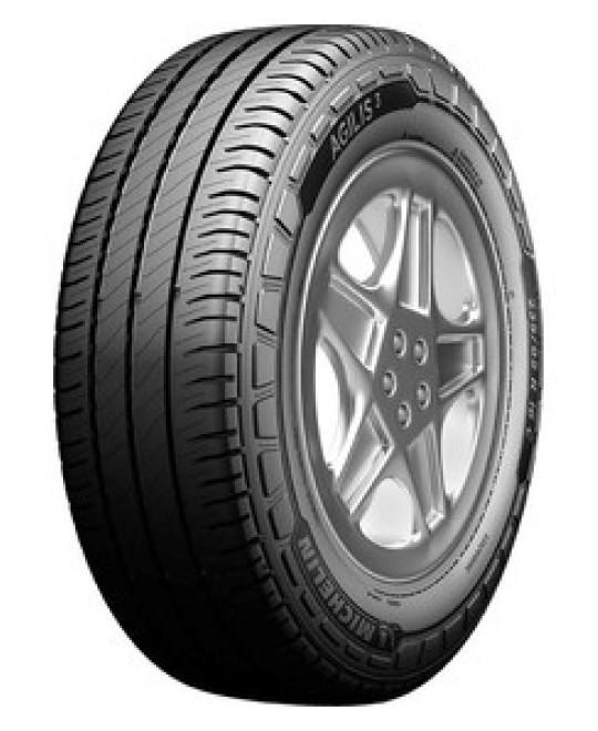 Лятна гума 205/65 R16 107T TL AGILIS 3 от MICHELIN за лекотоварни автомобили