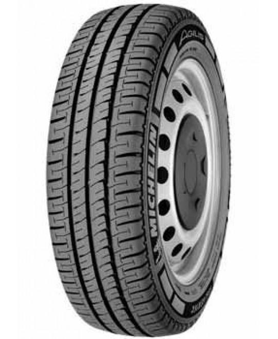 Лятна гума 205/70 R15 106R TL AGILIS от MICHELIN за лекотоварни автомобили