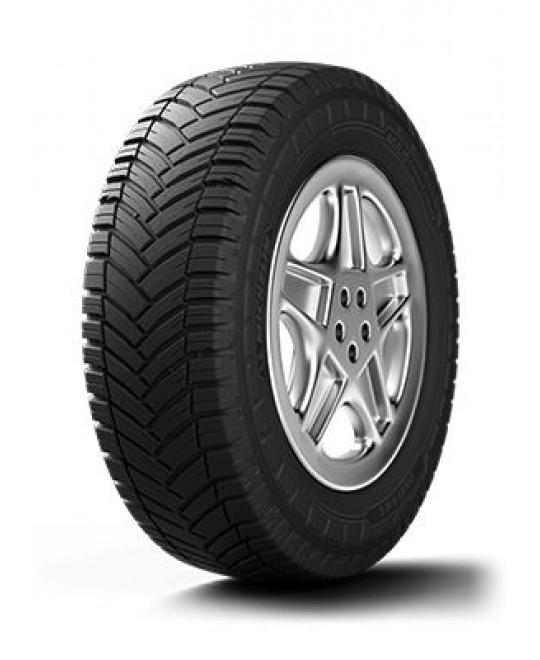 205/75 R16 113R TL AGILIS CROSSCLIMATE от MICHELIN за лекотоварни автомобили