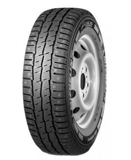 Зимна гума 185/80 R14 102R TL AGILIS X -ICE NORTH от MICHELIN за лекотоварни автомобили