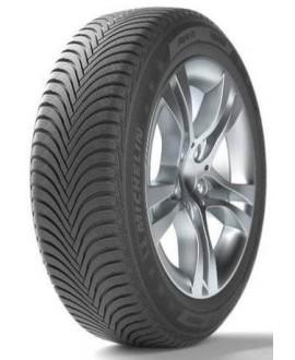 Зимна гума 185/50 R16 81H TL ALPIN 5 от MICHELIN за леки автомобили