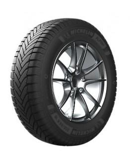 Зимна гума 195/65 R15 91T TL ALPIN 6 3PMSF  от MICHELIN за леки автомобили