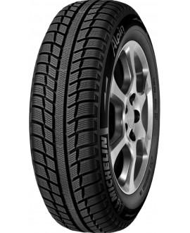 Зимна гума 155/65 R14 75T TL ALPIN A3 от MICHELIN за леки автомобили