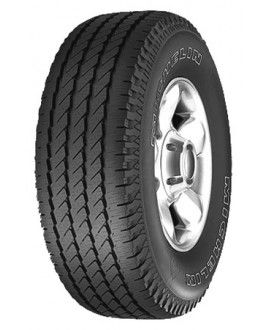 225/70 R17 108S TL CROSS TERRAIN XL