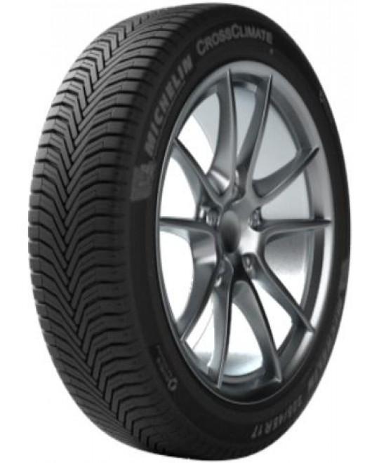 165/70 R14 85T TL CROSSCLIMATE + XL  от MICHELIN за леки автомобили