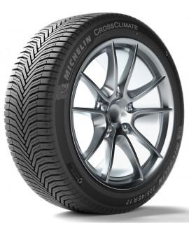 175/65 R15 88H TL CROSSCLIMATE+ от MICHELIN за леки автомобили