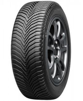235/50 R18 101Y TL CROSSCLIMATE 2 от MICHELIN за леки автомобили