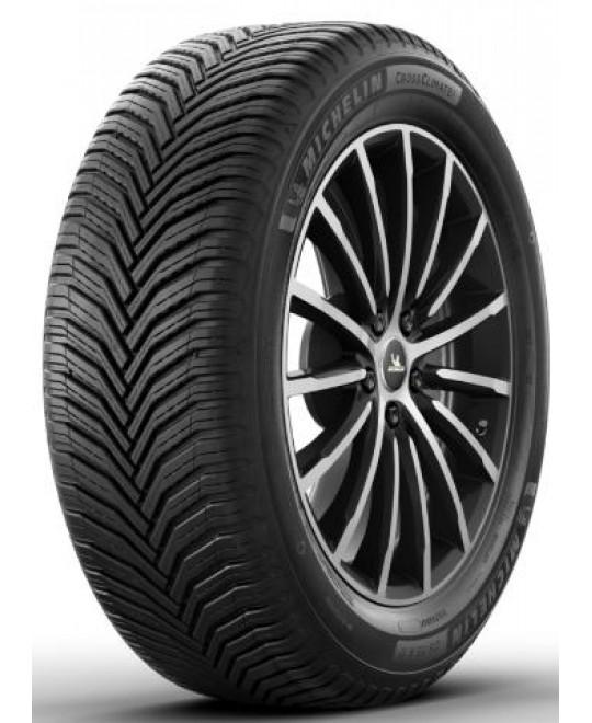 205/55 R19 97V TL CROSSCLIMATE 2 S1 XL  S1  от MICHELIN за леки автомобили