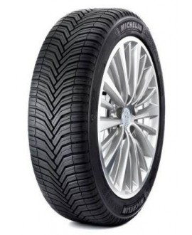 195/55 R15 89V TL CROSSCLIMATE XL  DOT 1715  от MICHELIN за леки автомобили