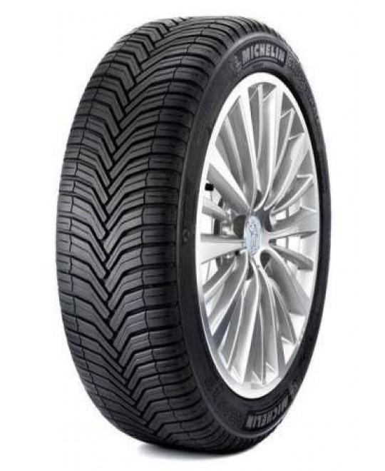 215/60 R17 100V TL CROSSCLIMATE XL  DOT 5015  от MICHELIN за леки автомобили