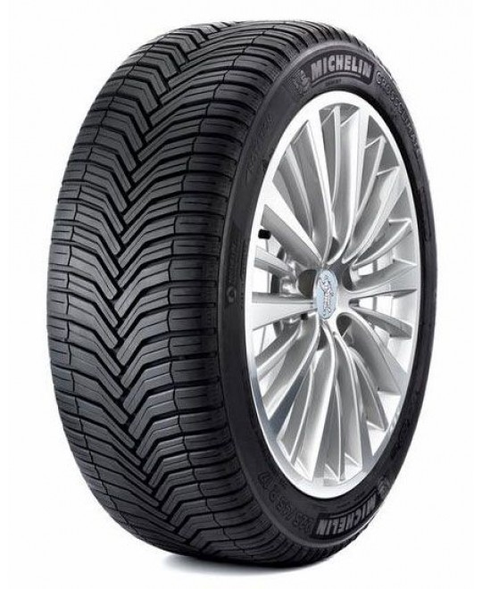 215/70 R16 100H TL CROSSCLIMATE SUV