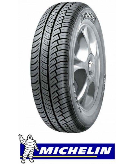 Лятна гума 165/65 R14 79T TL ENERGY E3A от MICHELIN за леки автомобили